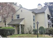 View 102 Oak Hollow Ct # 102 Raleigh NC