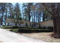 View 1317 Hermitage Rd Sanford NC