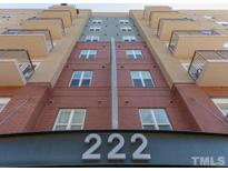 View 222 Glenwood Ave # 317 Raleigh NC