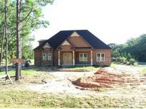 View 4557 Hillcrest Way Franklinton NC
