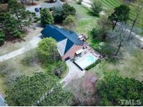 View 5727 Quail Ridge Dr Sanford NC
