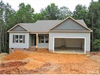 View 192 Brindley Cir Clayton NC