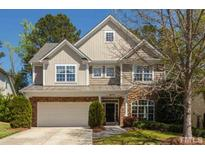 View 1012 Winterborne Dr Cary NC