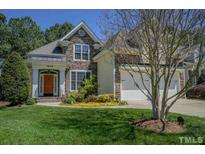 View 1545 Heritage Links Dr Wake Forest NC