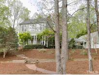 View 105 Red Bud Ln Chapel Hill NC