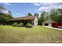 View 211 S Chaucer Way Kittrell NC
