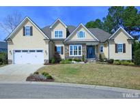 View 3905 Sanford Creek Ave Wake Forest NC