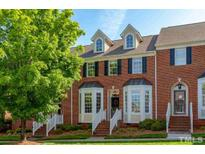View 4849 Linksland Dr Holly Springs NC