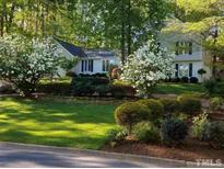 View 116 Queensferry Dr Cary NC