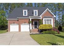 View 6004 Tiffield Way Wake Forest NC