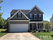 View 7842 Braefield Dr Raleigh NC