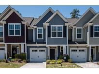 View 106 Hundred Oaks Ln Holly Springs NC