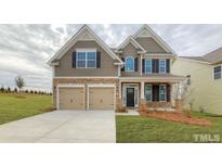View 7385 Birchshire Dr Raleigh NC