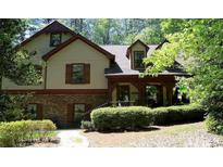 View 302 Rutherglen Dr Cary NC