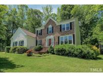 View 105 Drywood Pl Cary NC