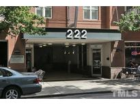 View 222 Glenwood Ave # 302 Raleigh NC
