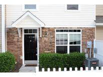 View 321 Gilman Ln # 107 Raleigh NC