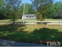 View 1733 Whitley Rd Middlesex NC