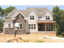 View 234 Capellan St Wake Forest NC