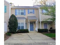 View 305 Orchard Park Rd # 305 Cary NC