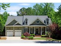 View 417 Sunset Grove Dr Holly Springs NC