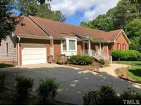 View 734 Pineview Dr Wake Forest NC