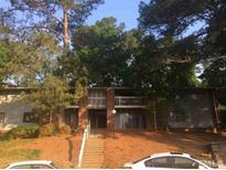 View 1004 Sandlin Pl # F Raleigh NC