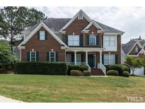 View 6104 Clapton Dr Wake Forest NC
