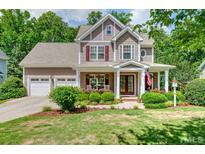 View 324 Sycamore Creek Dr Holly Springs NC