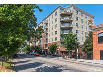View 222 Glenwood Ave # 502 Raleigh NC