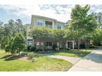 View 634 Ives Ct # 634 Chapel Hill NC
