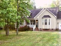 View 120 Barrette Ln Wendell NC