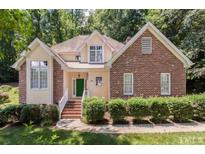 View 7609 Pats Branch Dr Raleigh NC