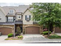 View 344 Sunstone Dr Cary NC