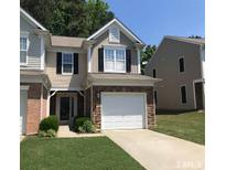 View 8616 Redcrest Pl Raleigh NC