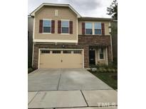 View 204 Concordia Woods Dr Morrisville NC