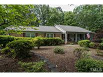 View 101 Queensferry Rd Cary NC