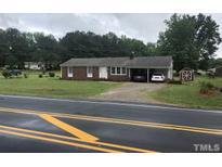 View 1088 Vicksboro Rd Henderson NC