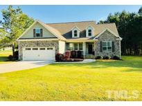 View 60 Talford Dr Wendell NC
