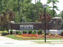 View 715 White Oak Pond Rd # Homesite 104 Apex NC