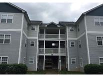 View 1921 Wolftech Ln # 202 Raleigh NC