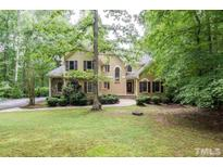 View 1204 Westerham Dr Wake Forest NC