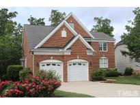 View 9129 Sanctuary Ct Raleigh NC