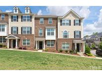 View 6051 Kentworth Dr Holly Springs NC