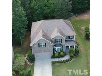 View 2704 Amery Ln Raleigh NC