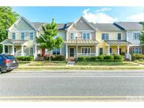 View 50406 Governors Dr Chapel Hill NC