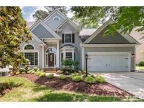 View 307 Accolade Dr Cary NC