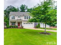 View 313 Bountywood Dr Apex NC