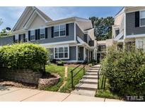 View 1332 Legacy Greene Ave Wake Forest NC
