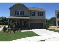 View 2357 Longmont Dr Wake Forest NC